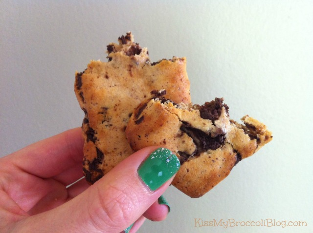 Quest Cookie Bar