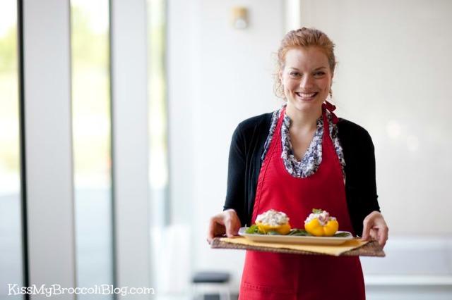 Heather_Kitchens 3
