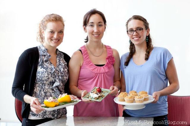 Yoplait Final Recipes 2