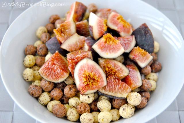 Fig Cereal