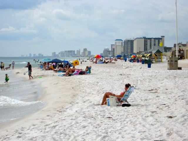 Florida 2013