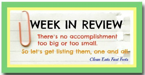 Week-In-Review-Button