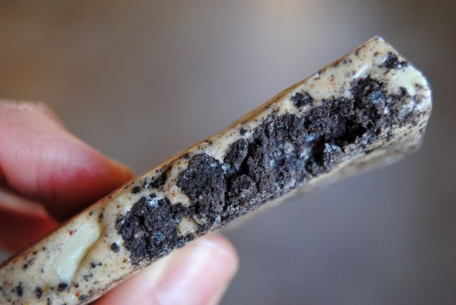 Cookies & Cream Quest Bar