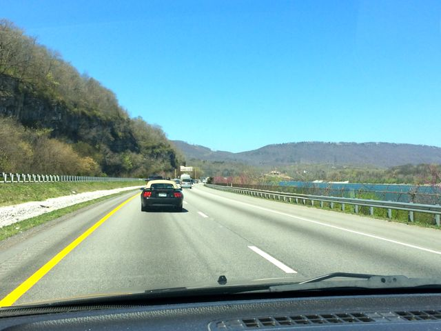 ATL Roadtrip 2