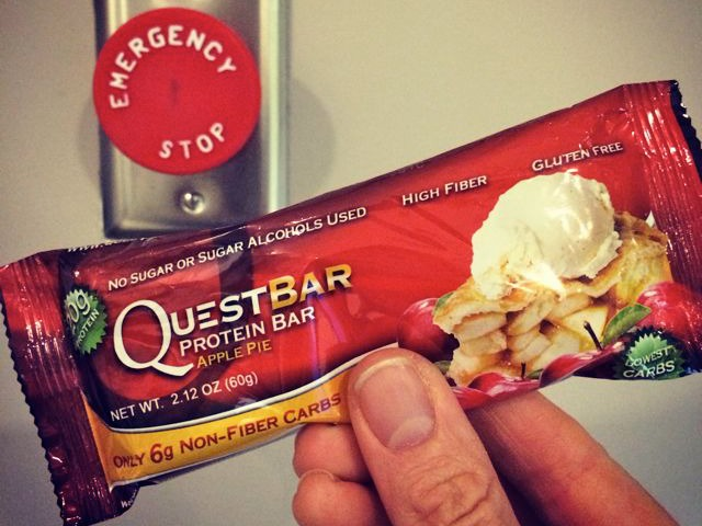 Apple Pie Quest Bar.jpg