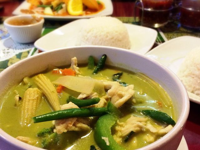 Thai Phoo Ket - Green Curry.jpg
