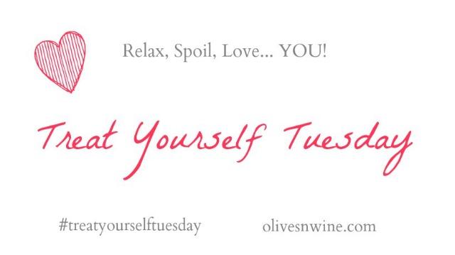 Treat-Yourself-Tuesday-ONW.jpg